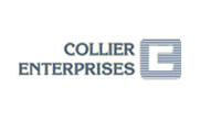Collier Enterprise