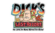 Dicks Last Resort 2