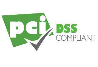 pci-compliantv2
