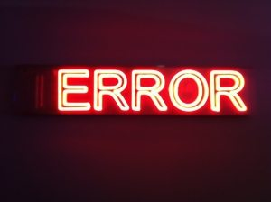 error message Citrix Web Interface 5.4 Event ID 30024 and 31003