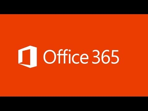 shared office 365 mailbox to your iphone