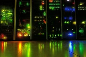 skylink data center the advantage of data center equipment leasing