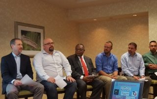 skylink data center get connected technology breakfast fort myers