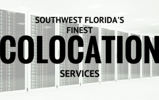 florida colocation data center skylink