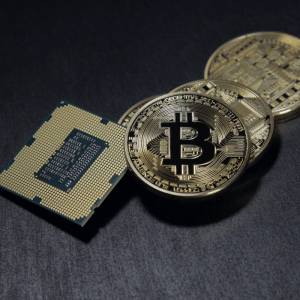 security risks posed by cryptomining skylink
